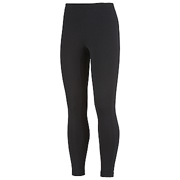 Youth Baselayer Midweight Tight