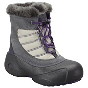 Children's  Rope Tow™ Boot