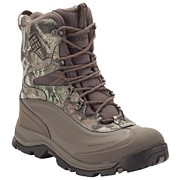 Men's Bugaboot™ Plus Camo – Wide
