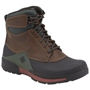 Men's Bugaboot Original Omni-Heat - Wide
