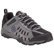 Men's Granite Pass™ Wide