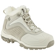 Women's Silcox Six™ Boot