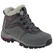 Women's Silcox Six™ Omni-Heat® Boot