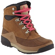 Women's Bugaboot™ Original Omni-Heat®