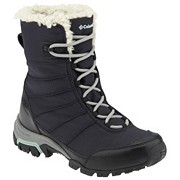 Women's Snolucky™ Omni-Heat Boot
