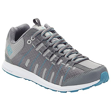 Women's Master Fly™ Shoe