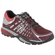 Peakfreak™ OutDry Omni-Heat® Shoe