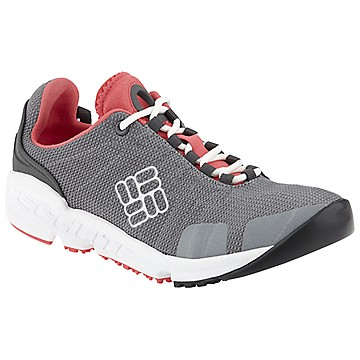 Women's Descender™ Omni-Heat™ Shoe