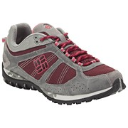 Women's Yama™ OutDry Shoe