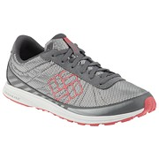 Women's Ravenous™ Lite Flash Shoe