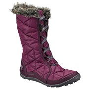 Women's Minx™ Mid Omni-Heat Boot