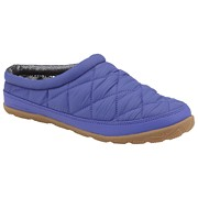 Women's Packed Out™ Omni-Heat® Slipper