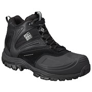 Men's Silcox Six™ Boot