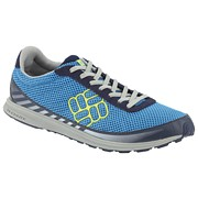 Men's Ravenous™ Lite Shoe