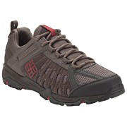 Men's Granite Pass™ Shoe
