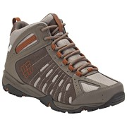 Men's Granite Pass™ Mid Outdry Shoe