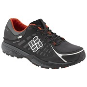 Men's Peakfreak™ OutDry Omni-Heat™ Shoe