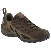 Men's Pathgrinder™ Leather OutDry Shoe
