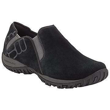 Men's Pathgrinder™ Moc Omni-Heat™ Shoe