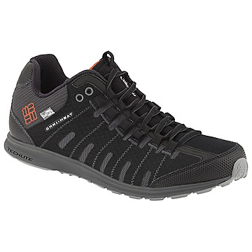 Men's Master Fly™ Omni-Heat® OutDry Shoe
