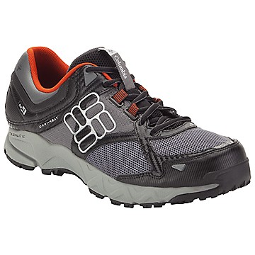 Men's Ravenous II Omni-Heat™ OutDry Shoe
