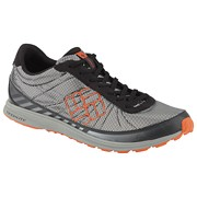 Men's Ravenous™ Lite Flash Shoe