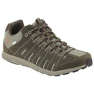 Men's Masterfly™ OutDry Shoe