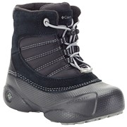 Toddler's Rope Tow™ Boot