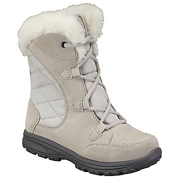 Youth Ice Maiden™ Lace Boot