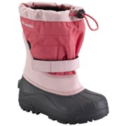 Youth Powderbug™ Plus II Boot