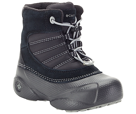 Columbia Rope Tow Snow Boot