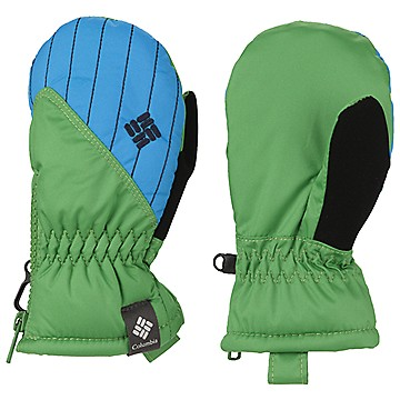 Chippewa™ III Mitten — Toddler