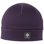 Hit the Trail™ Beanie