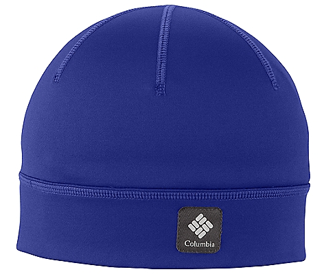 photo: Columbia Hit The Trail Beanie winter hat
