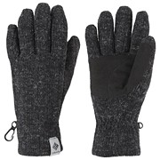 Women's Pike And Pine™ Glove