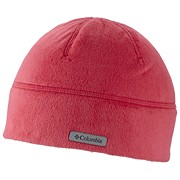 Women's Pearl Plush™ II Hat