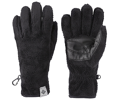 Columbia Pearl Plush II Glove