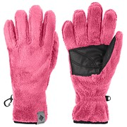 Women's Pearl Plush™ II Glove