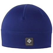 Men's Powder Summit™ Beanie