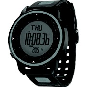 Switchback Digital Watch