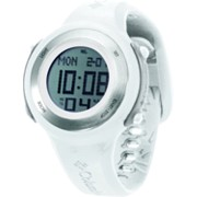 Comet Digital Watch