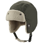 Ridge 2 Run™ II Earflap Hat