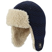 Winter's Match™ Earflap