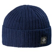 Columbia™ Watch Cap II