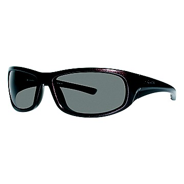 Granite Tors Sunglasses