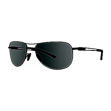 Lewis Sunglasses