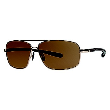 Padre Sunglasses
