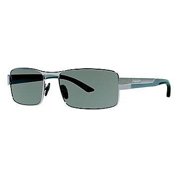 Talus Sunglasses