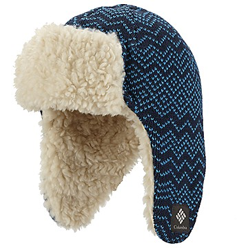 Youth Winter's Match™ Earflap