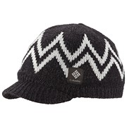 Youth Zephyr Ridge™ Visor Beanie